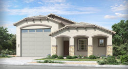Photo of 24175 N 169th Drive, Surprise, AZ 85387 (MLS # 5968887)