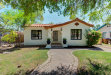 Photo of 657 W Pinkley Avenue, Coolidge, AZ 85128 (MLS # 5968915)
