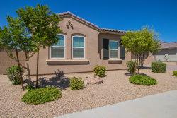 Photo of 14590 W Oregon Avenue, Litchfield Park, AZ 85340 (MLS # 5968939)