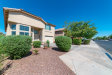 Photo of 2302 S 114th Lane, Avondale, AZ 85323 (MLS # 5968940)