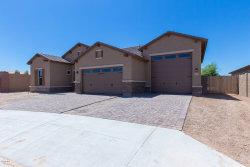 Photo of 13824 N 71st Lane, Peoria, AZ 85381 (MLS # 5968946)