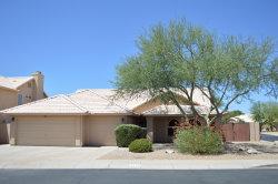 Photo of 4256 E Montgomery Road, Cave Creek, AZ 85331 (MLS # 5968957)