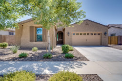 Photo of 20159 E Rosa Road, Queen Creek, AZ 85142 (MLS # 5968964)