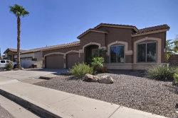 Photo of 1395 S Sandstone Street, Gilbert, AZ 85296 (MLS # 5968971)