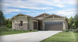 Photo of 19788 W Glenrosa Avenue, Litchfield Park, AZ 85340 (MLS # 5969004)