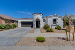 Photo of 22482 E Camina Buena Vista, Queen Creek, AZ 85142 (MLS # 5969015)