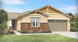 Photo of 12679 N 145th Drive, Surprise, AZ 85379 (MLS # 5969024)