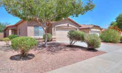 Photo of 43624 W Bedford Drive, Maricopa, AZ 85138 (MLS # 5969026)