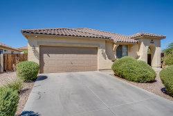 Photo of 4110 W Winston Drive, Laveen, AZ 85339 (MLS # 5969033)