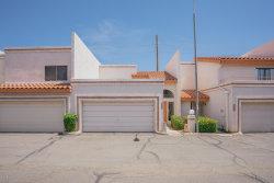 Photo of 8611 N 67th Drive, Peoria, AZ 85345 (MLS # 5969053)