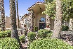 Photo of 11426 N 54th Place, Scottsdale, AZ 85254 (MLS # 5969055)