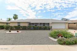Photo of 9925 W Burns Drive, Sun City, AZ 85351 (MLS # 5969062)
