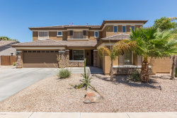 Photo of 19146 E Mockingbird Drive, Queen Creek, AZ 85142 (MLS # 5969064)