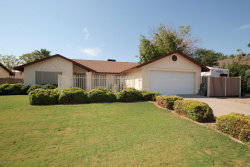 Photo of 7941 W Pershing Avenue, Peoria, AZ 85381 (MLS # 5969066)