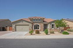 Photo of 16122 W Mohave Street, Goodyear, AZ 85338 (MLS # 5969077)