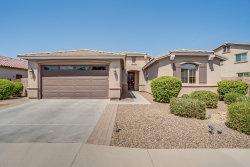 Photo of 712 W San Carlos Way, Chandler, AZ 85248 (MLS # 5969086)