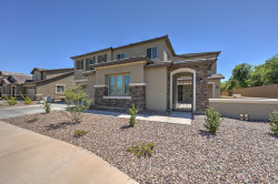 Photo of 18973 E Reins Road, Queen Creek, AZ 85142 (MLS # 5969095)