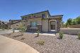 Photo of 18973 E Reins Road, Queen Creek, AZ 85142 (MLS # 5969095)