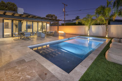 Photo of 6539 E 1st Street, Scottsdale, AZ 85251 (MLS # 5969097)