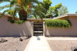 Photo of 12252 N 62nd Street, Scottsdale, AZ 85254 (MLS # 5969099)