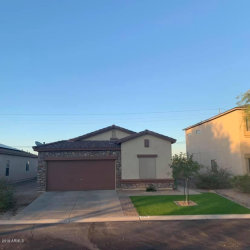 Photo of 6140 E Valley View Drive, Florence, AZ 85132 (MLS # 5969101)