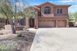 Photo of 33210 N 61st Street, Scottsdale, AZ 85266 (MLS # 5969121)