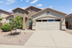 Photo of 43426 W Lindgren Drive, Maricopa, AZ 85138 (MLS # 5969123)