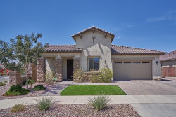 Photo of 20248 E Hummingbird Drive, Queen Creek, AZ 85142 (MLS # 5969125)