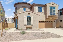 Photo of 232 E Lantana Drive, Chandler, AZ 85286 (MLS # 5969130)