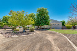 Photo of 17903 W Gelding Drive, Surprise, AZ 85388 (MLS # 5969147)