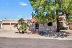 Photo of 9225 N 83rd Way, Scottsdale, AZ 85258 (MLS # 5969149)