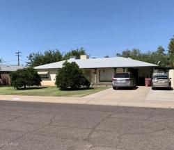 Photo of 2702 N Fiesta Street N, Scottsdale, AZ 85257 (MLS # 5969161)