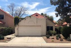 Photo of 1533 E Commerce Avenue, Gilbert, AZ 85234 (MLS # 5969165)