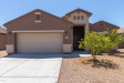 Photo of 23795 W Atlanta Avenue, Buckeye, AZ 85326 (MLS # 5969176)