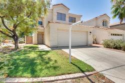 Photo of 250 W Juniper Avenue, Unit 55, Gilbert, AZ 85233 (MLS # 5969181)