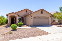 Photo of 8507 W Papago Street, Tolleson, AZ 85353 (MLS # 5969204)