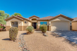 Photo of 2046 E Browning Place, Chandler, AZ 85286 (MLS # 5969208)
