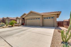 Photo of 11247 E Olla Avenue, Mesa, AZ 85212 (MLS # 5969224)