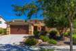 Photo of 76 W Lynx Way, Chandler, AZ 85248 (MLS # 5969233)