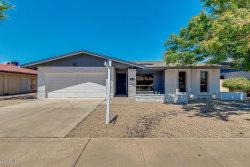 Photo of 1820 W Isleta Avenue, Mesa, AZ 85202 (MLS # 5969237)