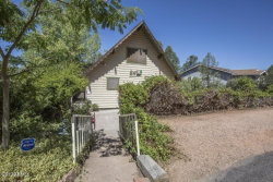 Photo of 912 N Matterhorn Road, Payson, AZ 85541 (MLS # 5969248)