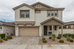 Photo of 9916 E Kinetic Drive, Mesa, AZ 85212 (MLS # 5969266)