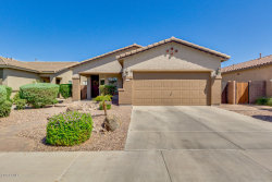 Photo of 724 W Trellis Road, Queen Creek, AZ 85140 (MLS # 5969288)