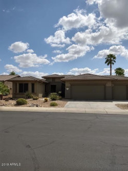 Photo of 18735 N Sunsites Drive, Surprise, AZ 85387 (MLS # 5969301)
