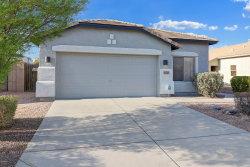 Photo of 12526 W Coldwater Springs Boulevard, Avondale, AZ 85323 (MLS # 5969303)