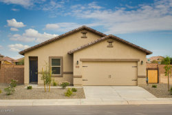 Photo of 13065 E Aster Lane, Florence, AZ 85132 (MLS # 5969310)