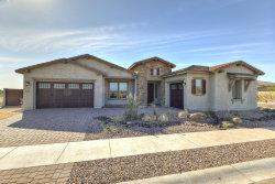 Photo of 7649 W Adela Drive, Peoria, AZ 85383 (MLS # 5969316)