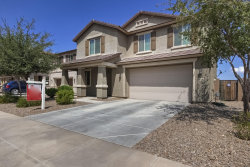 Photo of 20183 N Marquez Drive, Maricopa, AZ 85138 (MLS # 5969321)