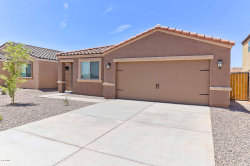 Photo of 13079 E Aster Lane, Florence, AZ 85132 (MLS # 5969323)