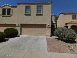Photo of 7044 W Lincoln Street, Peoria, AZ 85345 (MLS # 5969329)